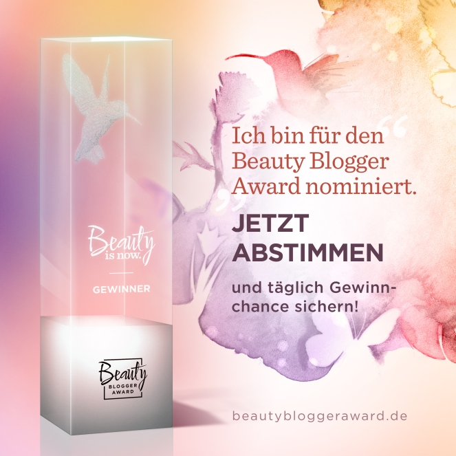 Beauty_Blogger_Award_Square_Instagram_Facebook